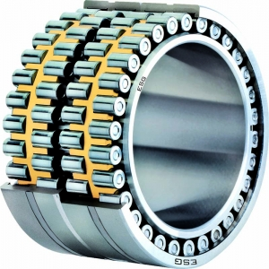 steel rolling mill bearings FC202870