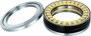 thrust tapered roller bearings 829234