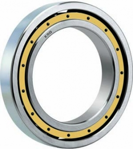 deep groove ball bearings 6034X2-2M